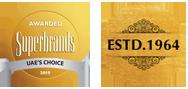 header-logos.png