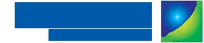 zulekha-hospital-logo.png