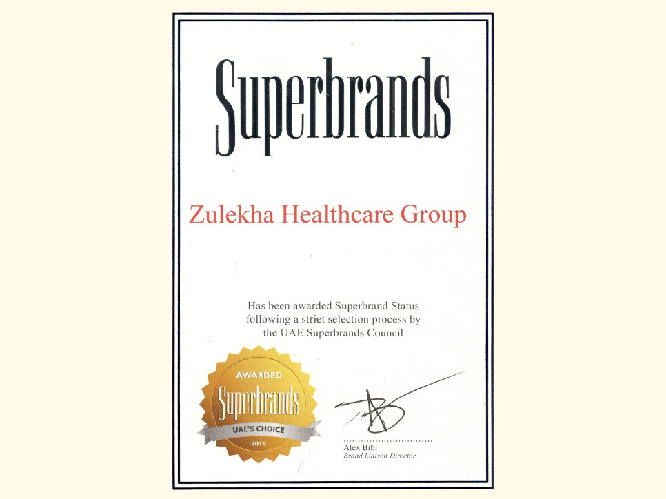 Superbrands Council
