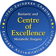 Bariatric Surgeons in UAE