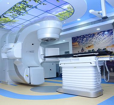 Oncologist Dubai