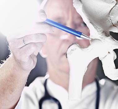Orthopedic Specialists in Dubai