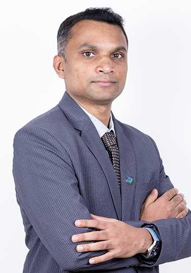 https://www.zulekhahospitals.com/uploads/doctor/Dr-Ahmed-Javid.jpg
