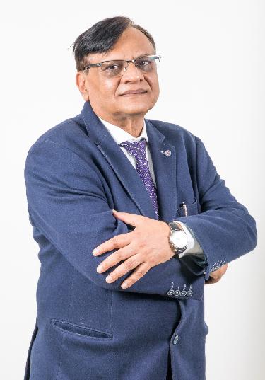 Dr-Ajay-Raj-Gupta-Anesthilogy.jpg