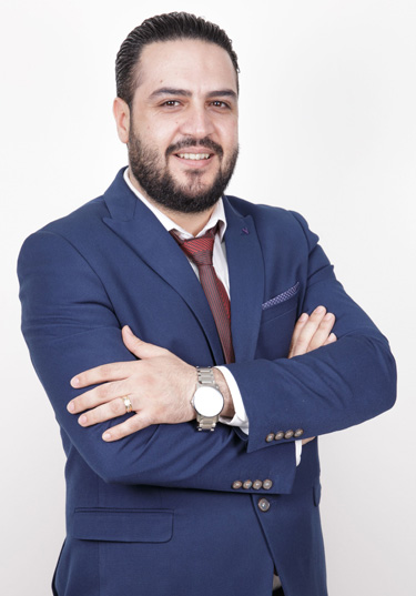 Dr-Amjad-Abou-Lteaf.jpg