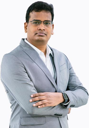 https://www.zulekhahospitals.com/uploads/doctor/Dr-Anantha-Narayanan-Kasinathan.jpg
