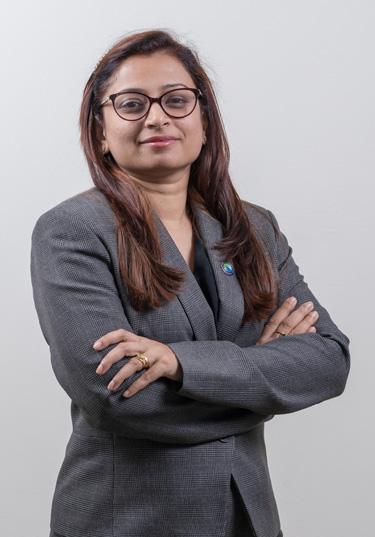 Dr-Asha-Anand.jpg