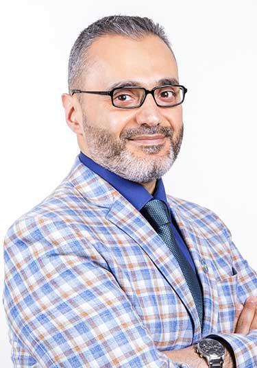 Dr-Aws-Khidir-Jassim.jpg