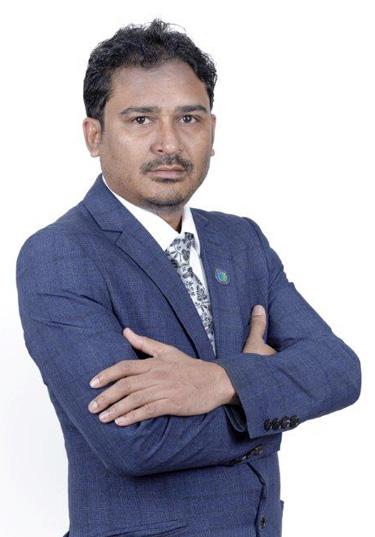 Dr-Balvinder-Kumar.jpg