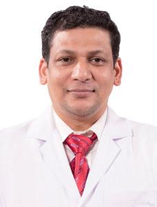 https://www.zulekhahospitals.com/uploads/doctor/Dr-Chandra-Bose1.jpg