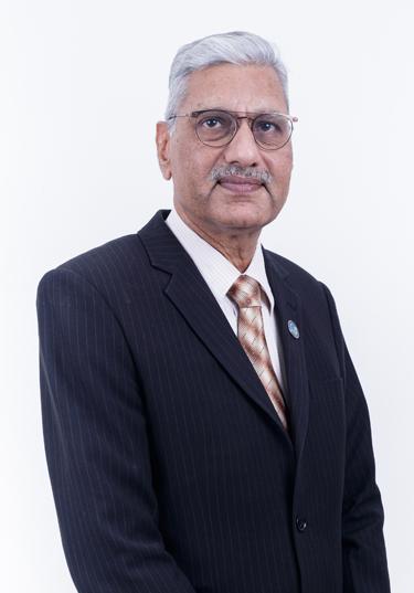 Dr-Dhananjay-Saoji.jpg