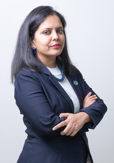 Dr-Dhanashri-Samadhan-Patil.jpg