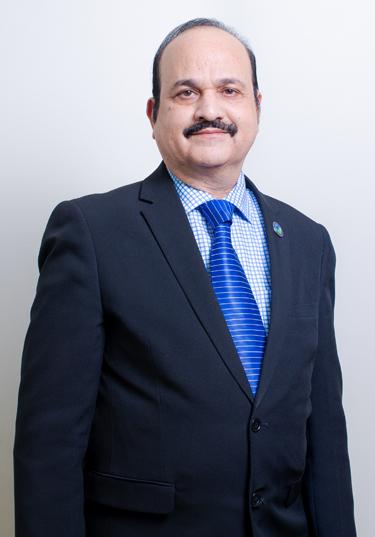 https://www.zulekhahospitals.com/uploads/doctor/Dr-Dilip-Kumar-Sharma.jpg