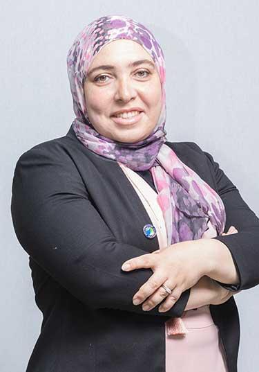 Dr-Dina-Abdelmagid.jpg