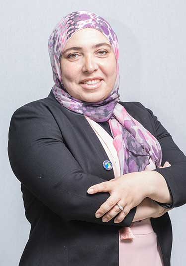 https://www.zulekhahospitals.com/uploads/doctor/Dr-Dina-Abdelmagid.jpg