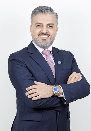 Dr-Fadi-Alnehlaoui.jpg