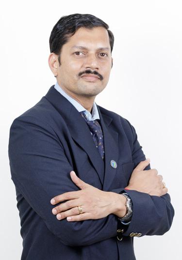 Dr-Gopinath-Godhavarma.jpg