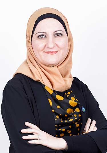 Dr-Halah-Mundher-Younus.jpg