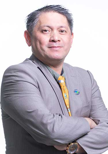 Dr-Henry-V-Galuba-Jr.jpg