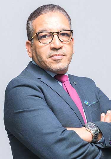 Dr-Hesham-Elsayed-Gad-Elkareem.jpg