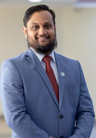 Dr-Juzer-Saifuddin-Miyajiwala1.jpg