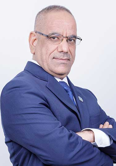 Dr-Kareem-Kamil-Mohammed.jpg