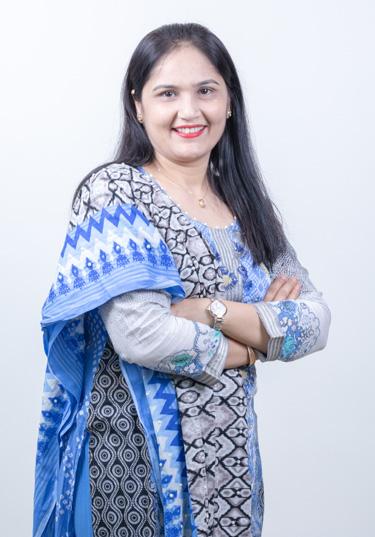 Dr-Kaveeta-Ramesh-Kumar.jpg