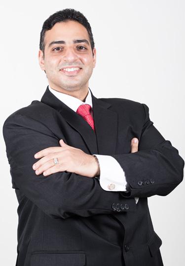 Dr-Magdy-Mohamed-Allam.jpg