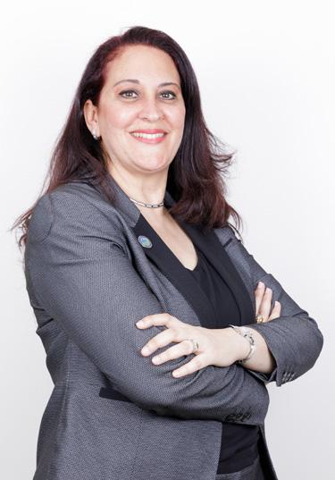 Dr-Mariam-Adel-Labib-Younan.jpg
