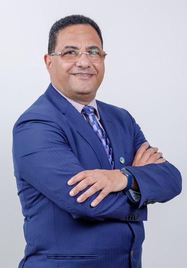 Dr-Medhat-Faris.jpg