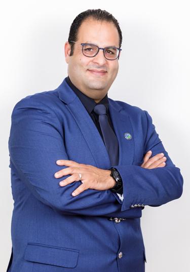 Dr-Mehdi-Afrit.jpg