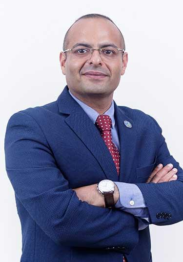 Dr-Mohamed-Aly-Mahmoud-Abdel-Hamid.jpg
