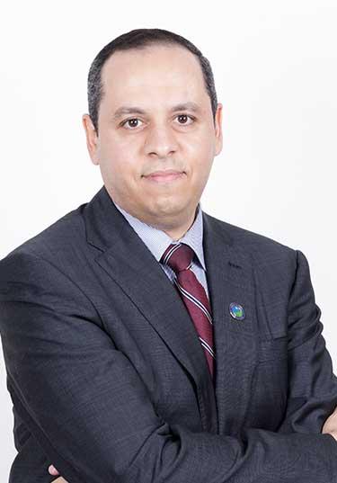 Dr-Mohammad-Abdallah-Awad.jpg