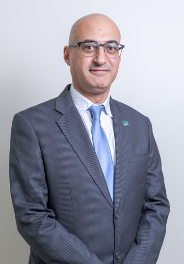 Dr-Mohammad-AbdelHafeez-Aly-Frig.jpg