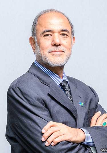 Dr-Munir-Hussain.jpg