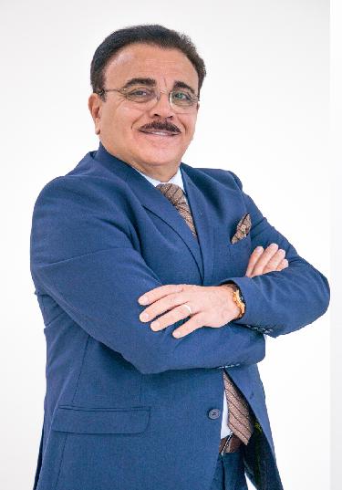 https://www.zulekhahospitals.com/uploads/doctor/Dr-Mustafa-AlQaysi-Pedratric.jpg
