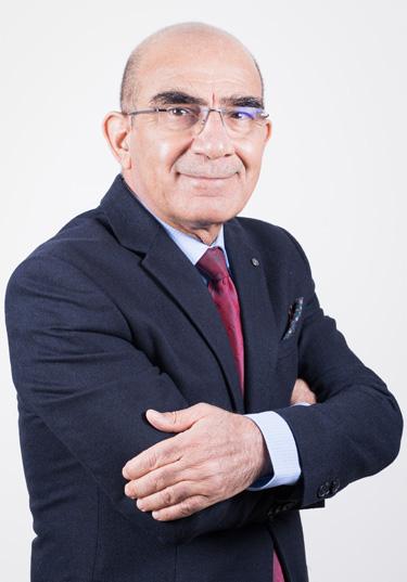 Dr-Nadir-Dawood.jpg