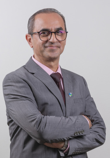 Dr-Nafad-Mohamed-Lotfy-Elhadidi.jpg