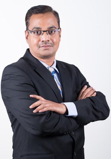 Dr-Nagendra-Prasad-Anipindi.jpg