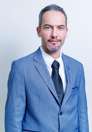 https://www.zulekhahospitals.com/uploads/doctor/Dr-Omar-Adel-Hnaidi.jpg