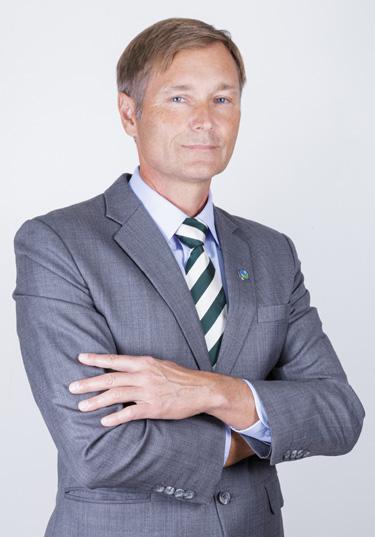 Dr-Pertti-Olavi-Heinonen.jpg