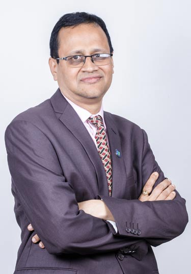 Dr-Pranay.jpg