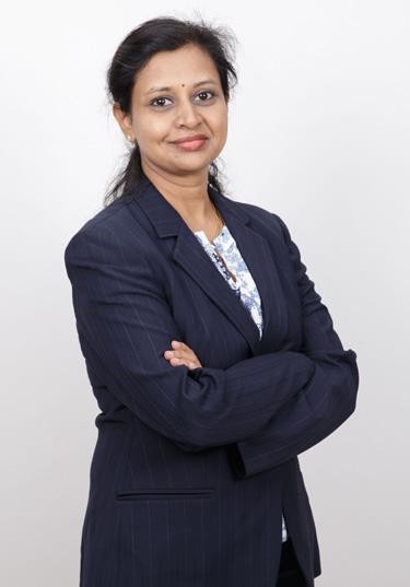 Dr-Pranita-Vishwas.jpg
