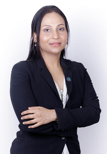 https://www.zulekhahospitals.com/uploads/doctor/Dr-Priya-Bharat-Mahale.jpg