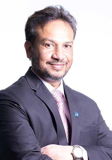 Dr-Qutbuddin-Saify.jpg