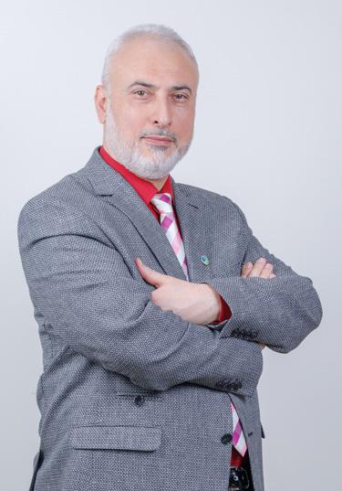 Dr-Radwan-Sawas.jpg