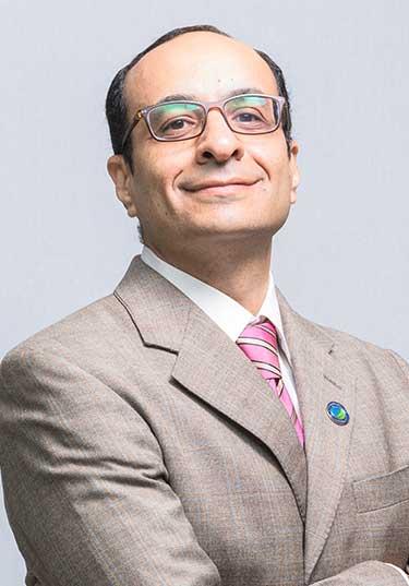 https://www.zulekhahospitals.com/uploads/doctor/Dr-Rafik-Ramzy-Ghattas-Salib.jpg