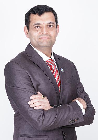 Dr-Rahul-Deshmukh.jpg