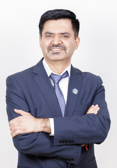 Dr-Raj-Kumar-Arora.jpg