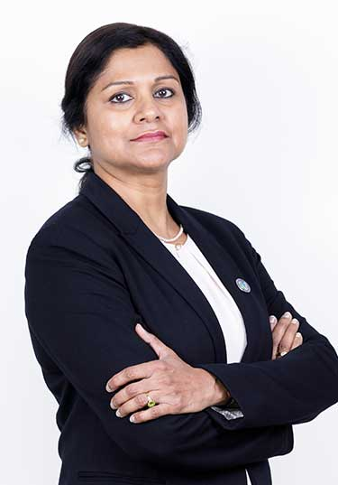 https://www.zulekhahospitals.com/uploads/doctor/Dr-Rajalakshmi-Srinivasan.jpg